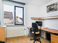 Groenling 14 in Boxmeer 5831 MX