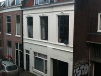 Kerkstraat 25 in Utrecht 3581 RA