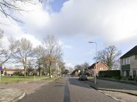Krabbenbosweg 259 in Hengelo 7555 EJ