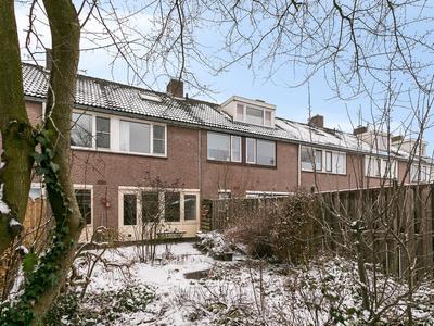 Bedumstraat 16 in Arnhem 6835 CH