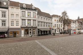 Kesselskade 63 D in Maastricht 6211 EN