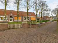 Kerkpad 3 in Hooge Mierde 5095 CA