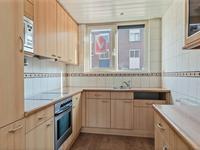 Vuurdans 6 in Capelle Aan Den IJssel 2907 RJ