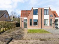 Oer De Feart 9 in Wiuwert 8637 VV