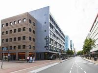 St.-Jacobsstraat 123 - 135 in Utrecht 3511 BP