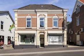 Dorpsstraat 6 in Groesbeek 6562 AB