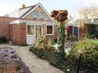 Eikenstraat 3 in Kampen 8266 AW