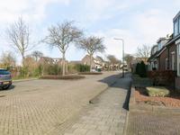Kroosakker 37 in Cothen 3945 EK
