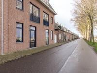 Veerweg 2 E.S. in Culemborg 4101 AK