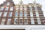 Ferdinand Bolstraat 84 1 in Amsterdam 1072 LN