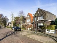 Victorialaan 6 in Vught 5261 AE