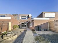 Haagbeuk 2 in Landgraaf 6372 XN