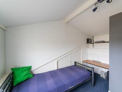 Ganzebloem 87 in Kampen 8265 MB