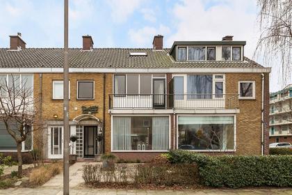 Gruttosingel 71 in Capelle Aan Den IJssel 2903 EE