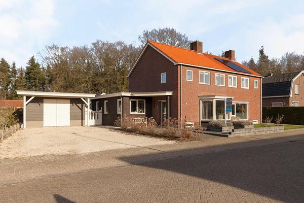 Neulemansweg 7 in Broekland 8107 AM
