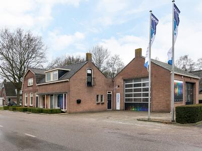 Dorpsstraat 101 in De Wijk 7957 AT