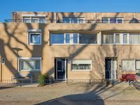 Glinthorst 11 in Rotterdam 3085 VH