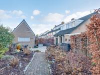 Richard Holstraat 18 in Dieren 6952 BG