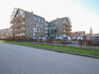 Garen 26 in Oudewater 3421 KL