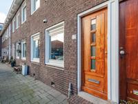 Terpstraat 27 in Rotterdam 3043 TX