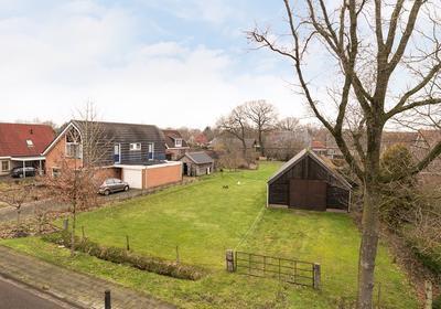 Eikenhorst 2 in Elsloo 8424 ST
