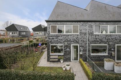 Houtwal 7 in Apeldoorn 7325 SV