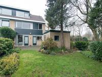 Noorderkroon 17 in Veenendaal 3902 VA
