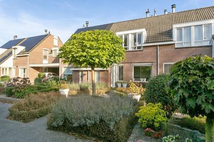 Beerzehof 3 in Eindhoven 5626 BS