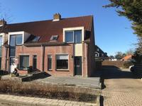 Manusveert 11 in Tuitjenhorn 1747 JB