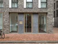 Oostenburgervoorstraat 7 D in Amsterdam 1018 MN