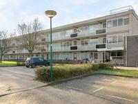 Jagersdreef 87 in Driebergen-Rijsenburg 3972 XB