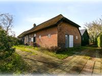 Herelsestraat 215 in Heerle 4726 SR