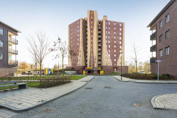 Koggesingel 141 in Kampen 8262 GW