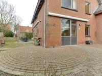 Plantsoenstraat 5 in Abbekerk 1657 EA