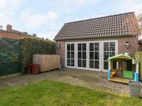 Julianalaan 43 in Etten-Leur 4872 BD