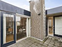 Zandkreek 18 in Zwolle 8032 JL