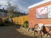 Populierenlaan 52 in Groningen 9741 HG