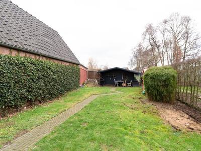 Holterstraatweg 45 in Rijssen 7462 TT