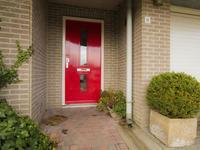 De Buitengracht 64 in Steenwijk 8332 GJ