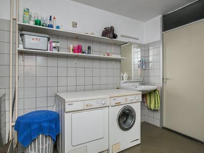 Geleenhof 21 in Eindhoven 5655 AE