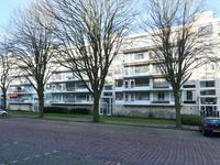 Burgemeester Keijzerlaan 64 in Leidschendam 2262 BK