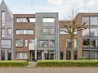 Blekerswegje 13 in Zwolle 8021 AH