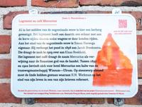 Regio Groningen