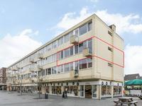 Dr Erensstraat 40 in Valkenburg 6301 DX