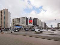 Zuidplein 684 in Rotterdam 3083 CX
