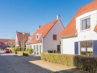 Rutkenshoeve 10 in Helmond 5708 TM