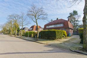 Julianalaan 10 in Zeist 3708 BD