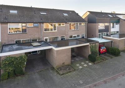 Zwaluwstraat 32 in Ermelo 3853 CG