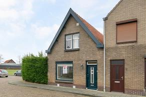 Nijverheidstraat 5 in Breskens 4511 BT