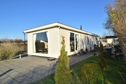 Driehuizerweg 8 62 in Egmond Aan Den Hoef 1934 PR